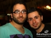 kintar_rimal_150510_60