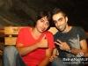 kintar_rimal_150510_72