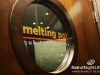 melting_pot_19
