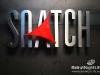 snatch_65