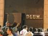 plum_bar_003