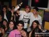 plum_bar_063