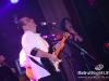 beastar_musichall_30