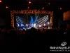 beastar_musichall_47