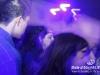 ALBA_halloween_le_detail_qui_tue57