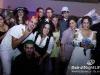 ALBA_halloween_le_detail_qui_tue64
