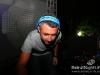 alti_tunes_2010_13