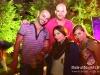 alti_tunes_2010_33
