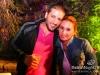 alti_tunes_2010_34