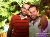 alti_tunes_2010_37