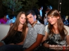 alti_tunes_2010_38