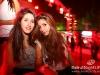 alti_tunes_2010_40