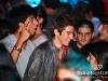 alti_tunes_2010_63