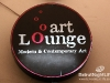 African_Dance_party_art_lounge03