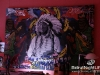 African_Dance_party_art_lounge06