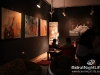 African_Dance_party_art_lounge08