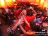 African_Dance_party_art_lounge11