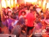African_Dance_party_art_lounge13