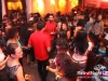 African_Dance_party_art_lounge16
