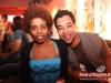 African_Dance_party_art_lounge18