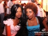 African_Dance_party_art_lounge19