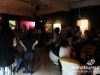 African_Dance_party_art_lounge25