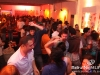 African_Dance_party_art_lounge27