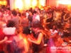 African_Dance_party_art_lounge29