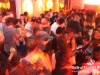 African_Dance_party_art_lounge31