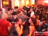 African_Dance_party_art_lounge32