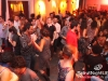 African_Dance_party_art_lounge33