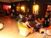 African_Dance_party_art_lounge36