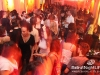 African_Dance_party_art_lounge38
