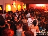 African_Dance_party_art_lounge40