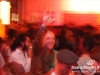 African_Dance_party_art_lounge61