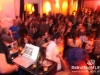African_Dance_party_art_lounge71