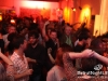 African_Dance_party_art_lounge73
