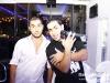 Axis_lounge_byblos_tony_keyrouz004