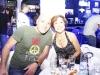 Axis_lounge_byblos_tony_keyrouz005