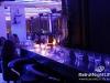 Axis_lounge_byblos_tony_keyrouz017