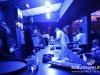Axis_lounge_byblos_tony_keyrouz023