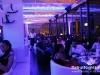 Axis_lounge_byblos_tony_keyrouz024