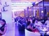 Axis_lounge_byblos_tony_keyrouz026