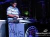 Axis_lounge_byblos_tony_keyrouz027
