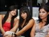 Axis_lounge_byblos_tony_keyrouz038