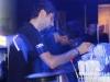 Axis_lounge_byblos_tony_keyrouz048