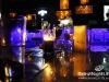 Axis_lounge_byblos_tony_keyrouz077