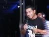 Axis_lounge_byblos_tony_keyrouz096