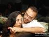 Axis_lounge_byblos_tony_keyrouz099