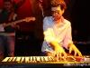 B.louie_jazz_night11